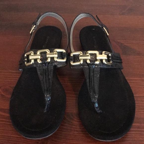 Bandolino Shoes - Bandolino Sandals